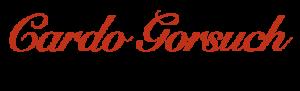 Cardo Gorsuch Legal Services